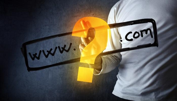 acquistare-un-dominio-senza-hosting