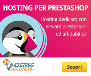 Vhosting Solution hosting joomla