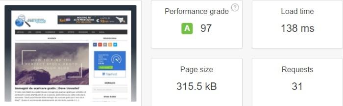 webhostingmagazine-test-velocita