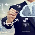 Cos'è il Cloud Hosting e come funziona?