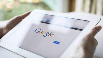 Contenuti duplicati |  Cosa sono e perchè Google li penalizza?