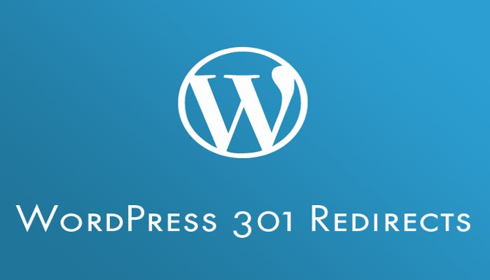 fare-un-redirect-su-wordpress
