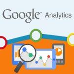 Cos'è Google Analytics e come funziona? A cosa serve?