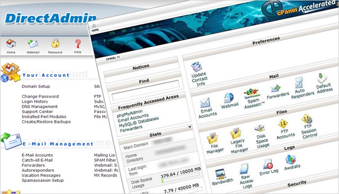 pannello-di-controllo-hosting