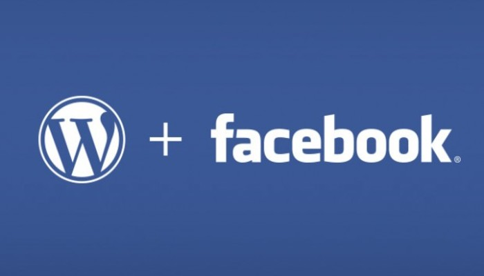 plugin-facebook-per-wordpress