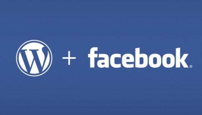 plugin-facebook-per-wordpress
