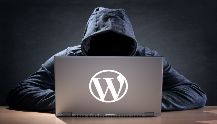 plugin-wordpress-per-la-sicurezza