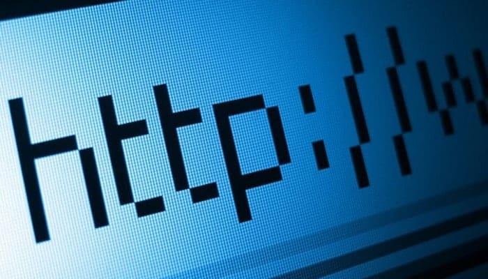 Redirect dominio, scopri cos'è e come funziona