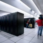 Server managed o unmanaged | Le differenze