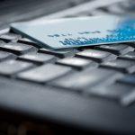 Migliori hosting per E-Commerce