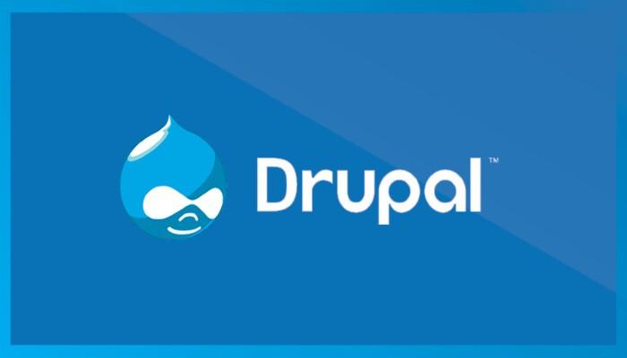 Cos'è Drupal? Scopriamo pregi e difetti del CMS
