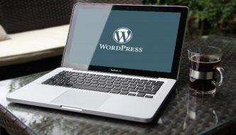 Temi WordPress gratis o a pagamento?