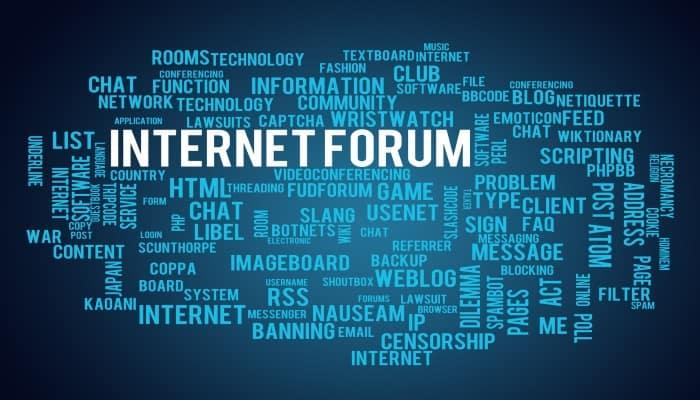 Quale forum scegliere tra vBulletin o phpBB?