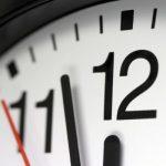 WordPress lento su Tophost? Ecco come velocizzarlo
