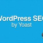 Cos'è Yoast SEO e come funziona?