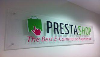 Cos'è PrestaShop e come funziona? Perchè usarlo?