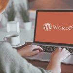Come monitorare le statistiche di WordPress