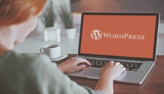 Come monitorare le statistiche di WordPress