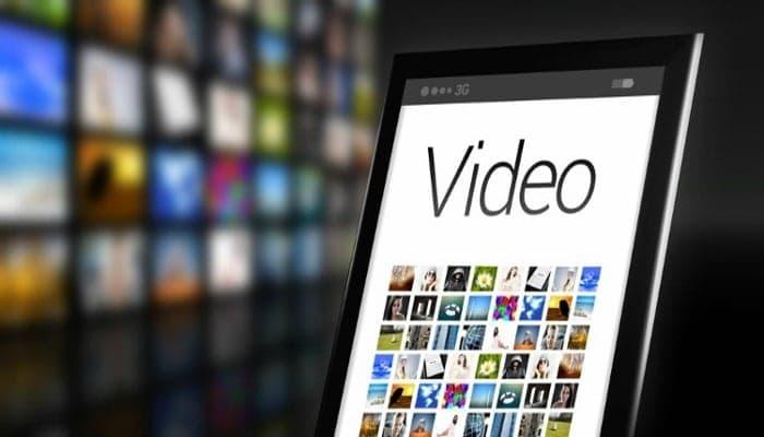 Ecco a te i migliori plugin per inserire video in WordPress!