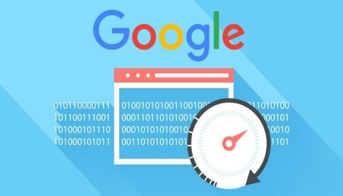 Scopri cos'è Mod_Pagespeed, il modulo realizzato da Google