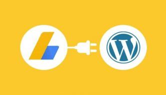 Come inserire Adsense in WordPress