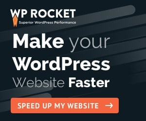 Prova WP Rocket, il miglior pugin cache WordPress!