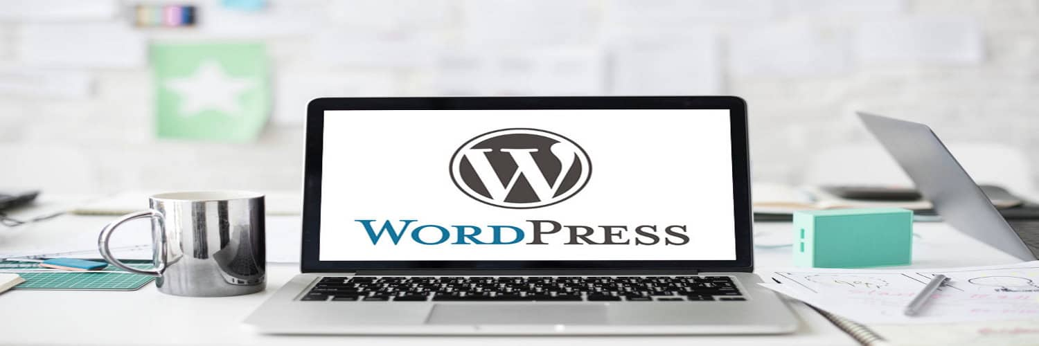 Hosting wordpress economico