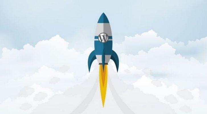 Plugin per velocizzare wordpress